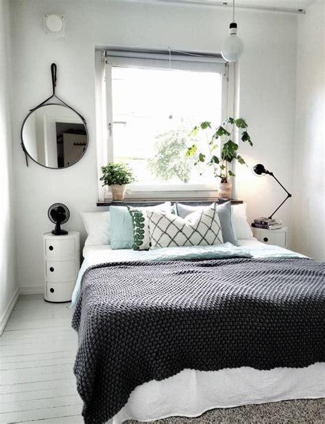 chambre du vide aménagement chambre astuces et idées déco côté maison