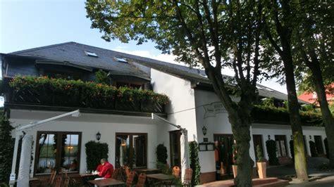 Haus Am See Schwielowsee by Hotel Haus Am See Ferch Holidaycheck Brandenburg