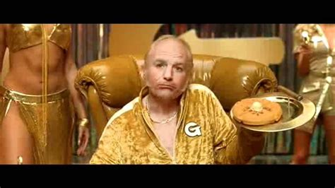 Goldmember Meme - funny quotes from gold member quotesgram