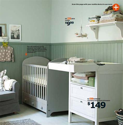 home interior decorating catalog ikea nursery room 2015