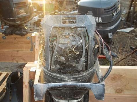 Used Boat Parts Stockton Ca by Used Boat Parts Used Boat Engine Parts Stockton California