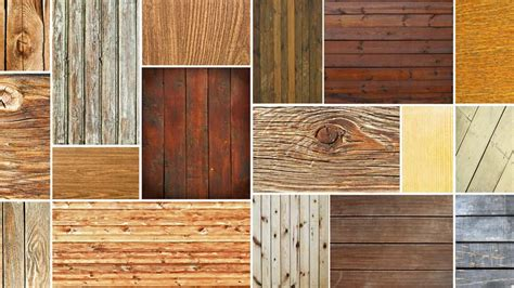 different kinds of flooring different types of hardwood flooring