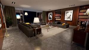 Interior Designer Ausbildung : kostenloses foto zimmer wohnung innenarchitektur kostenloses bild auf pixabay 416050 ~ Markanthonyermac.com Haus und Dekorationen