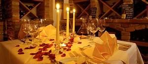 Candle Light Dinner Zuhause : romantik im hotel dinner f r die sch nste zeit zu zweit ~ Bigdaddyawards.com Haus und Dekorationen