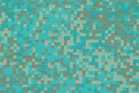 Disperse By Maharam. Love All The Color Choices For This
