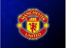 manchester united Manchester United