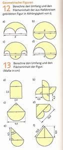Umfang Kreis Berechnen Online : umfang und fl cheninhalt von figuren berechnen onlinemathe das mathe forum ~ Themetempest.com Abrechnung