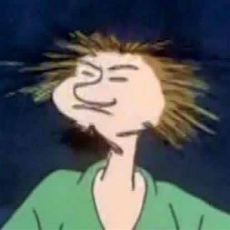 Scooby Doo Meme - zoinks scoob scooby doo know your meme