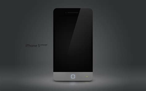 Iphone 5s Wallpapers Hd (84+ Images Iphone 6 Silver Vs Space Grey App Store Windows Apple Plus Nano Sim Card Kimovil Model A1524 Zurich X Issues