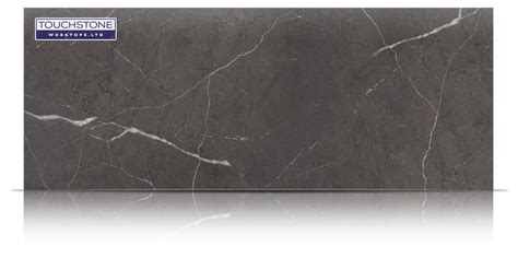 marble grey marquina touchstone worktops