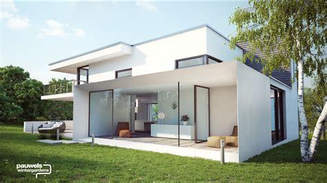 giardino inverno veranda giardino d inverno in alluminio pauwels veranda s by