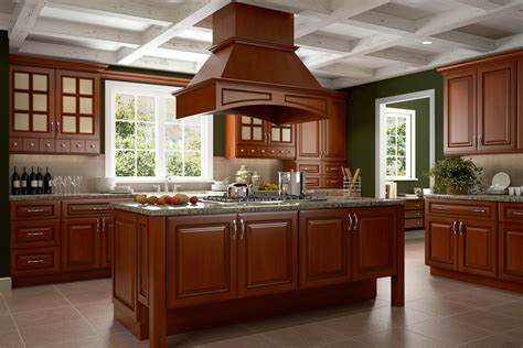 Cabinets Sembro Designs Semi Custom Kitchen Cabinets