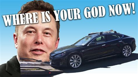 Get My Tesla 3 Won T Shut Off Pictures