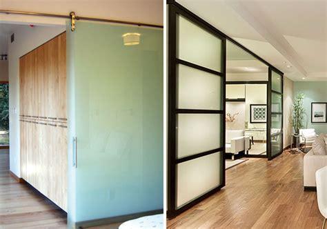 Elegant Sliding Doors, Sliding Glass Doors, Closet Doors