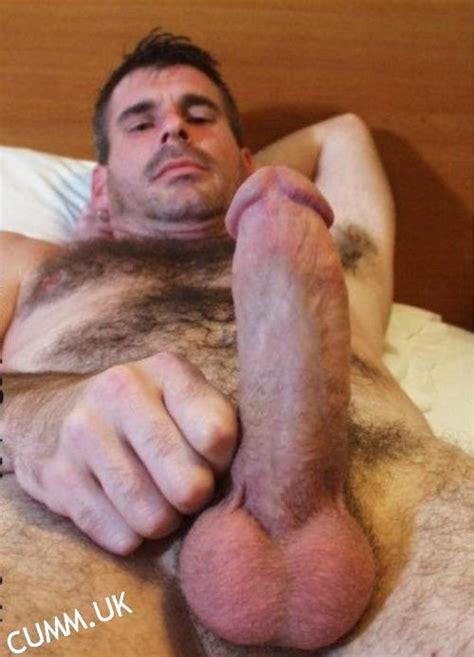 naked old men with huge cocks page 3 cumm uk