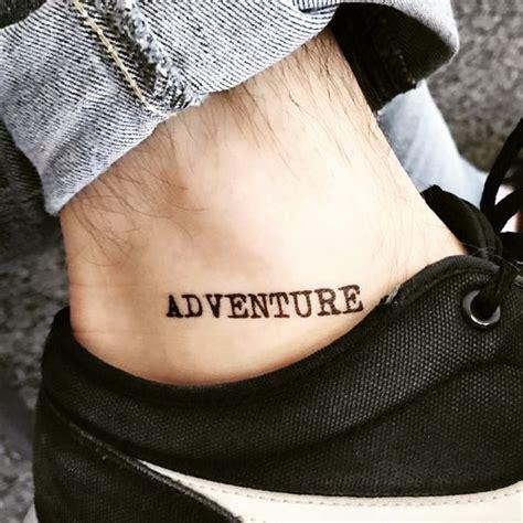 cool small tattoos  guys  beautiful tiny tattoo ideas