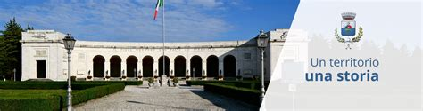 Comune Di Treviso Ufficio Anagrafe by Comune San Biagio Di Callalta Treviso