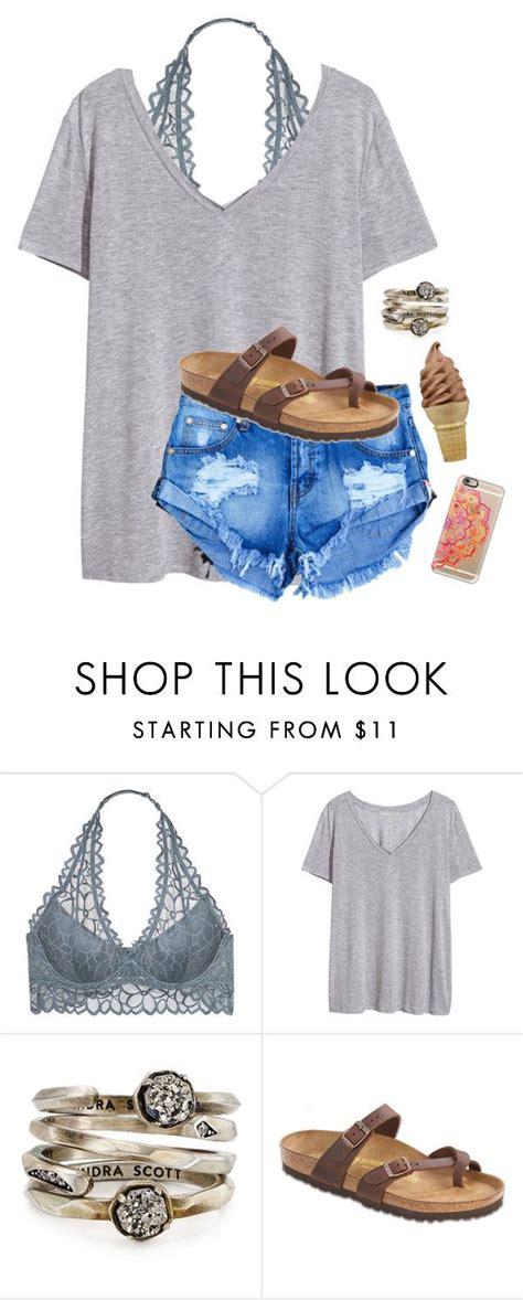 The 25+ best Cute beach outfits ideas on Pinterest   Beach outfits Teen beach outfit and Casual ...