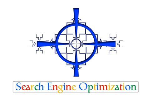 Engine Optimization by Search Engine Optimization 183 Free Image On Pixabay