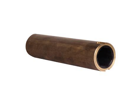 craftsman marine stern tube