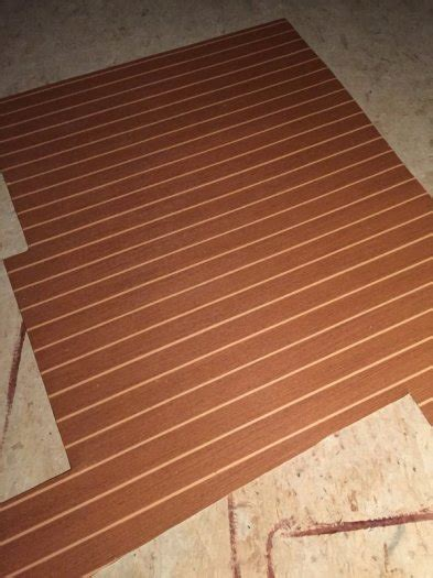 Marine Vinyl Flooring For Sale in Passage West, Cork from