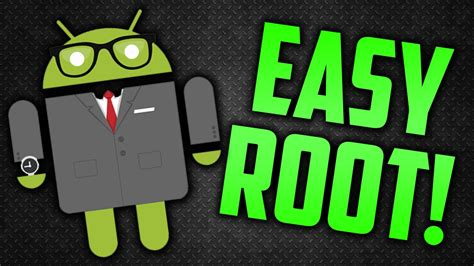 root android phone how to root android phone with computer root android with