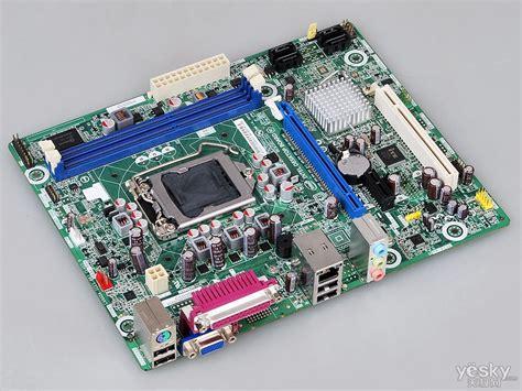 Processors, price in Bangladesh, star Tech