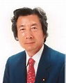 日本首相小泉纯一郎简历[资料]_网易新闻