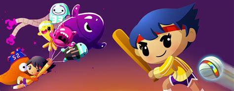 Beat Sports Und Rayman Adventures