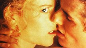 Why Eyes Wide Shut is Stanley Kubrick's Best Film | L.A ...