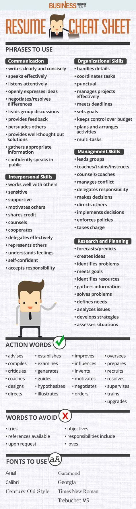 Effective Resume Sles by Writing The Most Effective Resume For