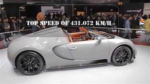 Bugatti Veyron Price Top Speed 2013 - YouTube