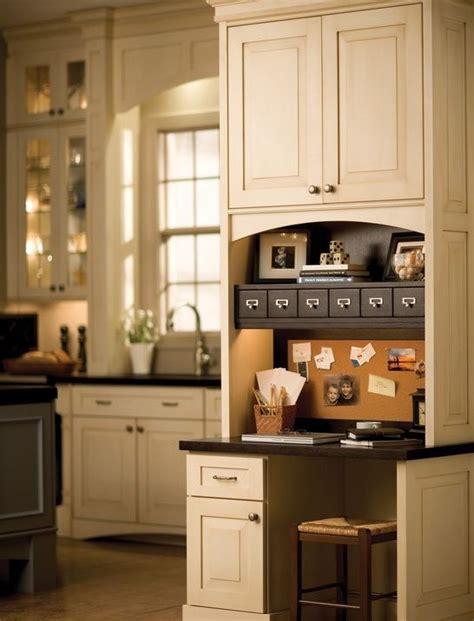 best for kitchen cabinets 37 best kitchen cabinets desk images on 7766