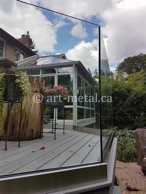 deck railing height requirements  codes  ontario