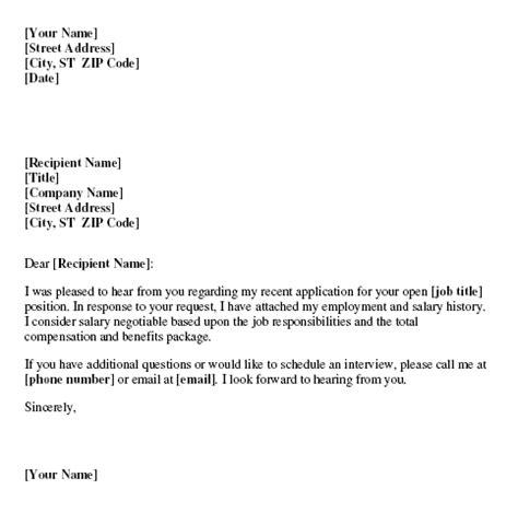 caregiver jobs follow  cover letter