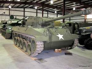 Fastest Light Tank World Of Tanks 26 Best Images About 1 Usa L Td M18 Hellcat On Pinterest