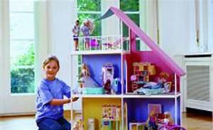 Barbie Haus Selber Bauen : barbie haus selber bauen ~ Lizthompson.info Haus und Dekorationen
