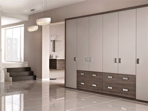 kitchen bathroom designs glasgow 27 creative bathroom furniture glasgow eyagci 5118