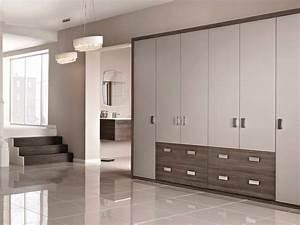 27 creative bathroom furniture glasgow eyagcicom With kitchen furniture glasgow