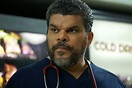 Luis Guzman Reflects on His Acting Career & the LES
