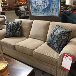 American home furniture store and mattress centers 24 for American home furniture and mattress albuquerque nm