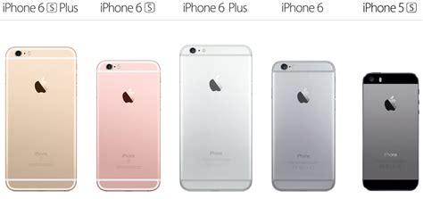 IPhone 7 od 13 690 K doprava zdarma