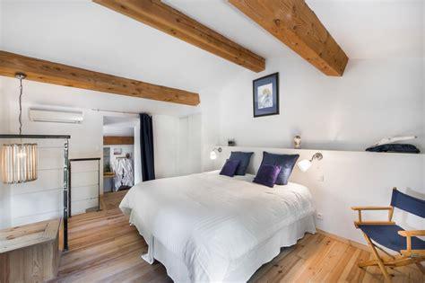chambre d hotes dans la drome chambre d 39 hôtes domaine de l 39 hermarie à rochebaudin en