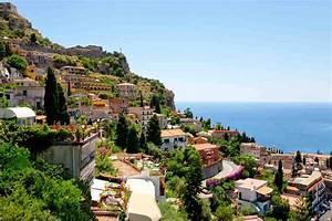 Location Voiture Catane Sicile : location de voiture en sicile chez sixt ~ Medecine-chirurgie-esthetiques.com Avis de Voitures