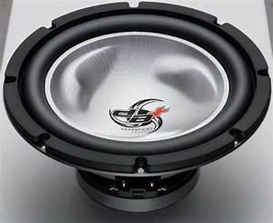 Kenwood Car Audio  Lightav Com 877