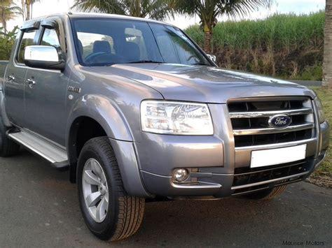 ford ranger used cars used ford ranger xlt 4x4 2008 ranger xlt 4x4 for sale mare dalbert ford ranger xlt 4x4