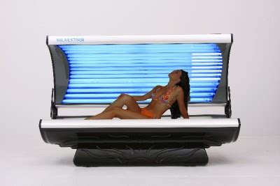 free shipping wolff tanning family leisure desktop ls