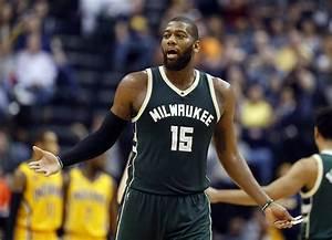 Milwaukee Bucks Trade Rumors: Greg Monroe Still On The ...