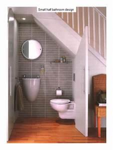 Small Half Bathroom Ideas 1000 Ideas About Small Dark
