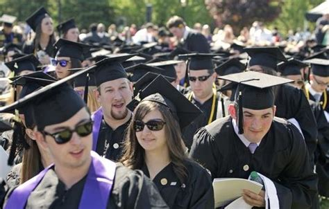 images  stonehill college  pinterest